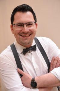 Sebastian Senft Familienbetrieb Mitarbeiter